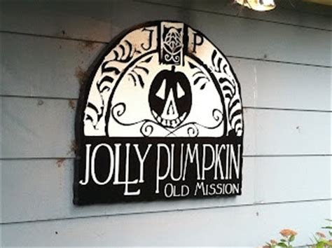 Jolly Pumpkin Restaurant Brewery by 17 Best Images About Beautiful Places On Pinterest To Be
