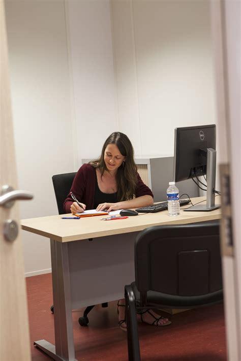 bureau de passage bureau individuel ramonville réservation facile