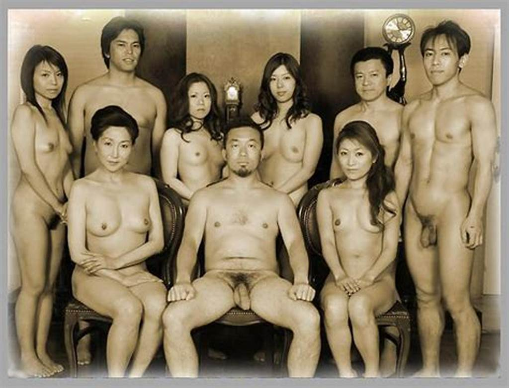 #Japanese #Naked #Family #A #Family #Fun #Blowjob,Fun #Times,Spook
