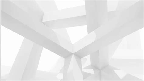 cube stock footage