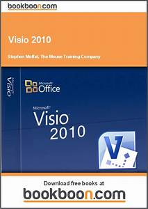 Microsoft Visio Ebook Download Free