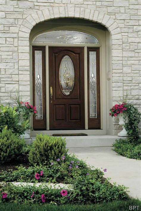 grand entrance simple ideas  refresh  entry news lubbock avalanche journal lubbock tx