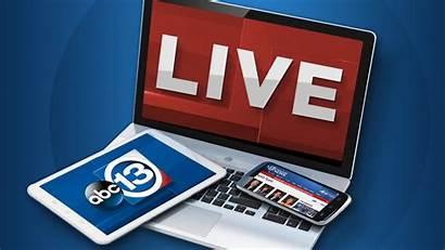 Abc13 Streaming Eyewitness Newscasts Chat Abc Stream