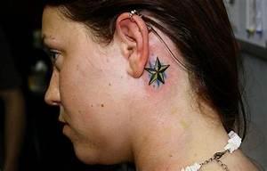 tattoo finger tattooangel snake tattoo los angeles tattoos ...