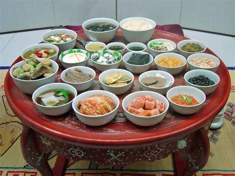 corian cuisine file food hanjungsik 01 jpg