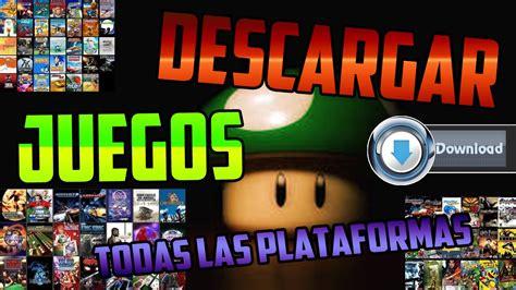 Hemos compilado 975 de los mejores juegos de carreras gratis en línea. ★Descargar Juegos ★ Todas las Plataformas ★ PS4-Xbox ONE ...