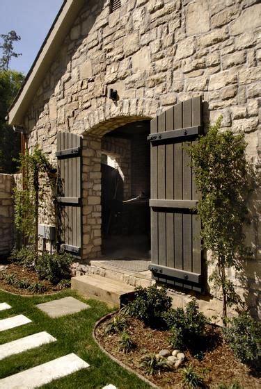 eldorado stone austin cream limestone  custom