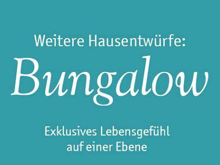 Streif Haus Erfahrungsbericht by Erfahrungen Mit Einem Fertighaus Bungalow Vom Hersteller