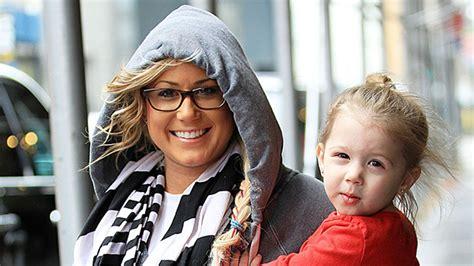 Chelsea Houska Teen Mom 2 Star Admits She Wants Another