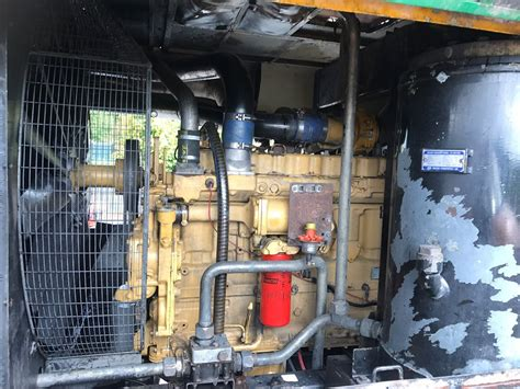 ingersoll rand air compressor for sale used ingersoll rand air compressor compressors for sale