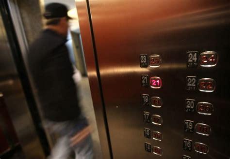 si鑒e piano ascensore bloccato al piano come comportarsi e cosa fare