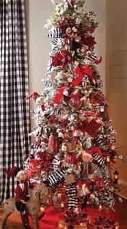 raz 2017 christmas trees