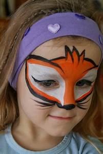 Karneval Schminken Tiere : verpl scht und zugen ht panik im h hnerstall facepainting pinterest kinder schminken ~ Frokenaadalensverden.com Haus und Dekorationen