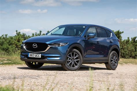 Best Suv To Buy by Best Affordable Compact Suv Car Models To Buy In 2018