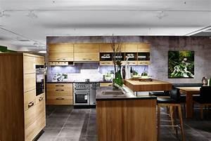 Küche U Form Offen : k che offen ~ Sanjose-hotels-ca.com Haus und Dekorationen