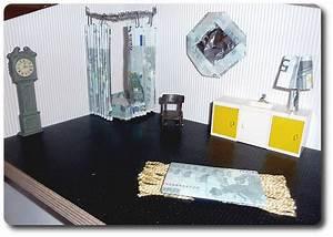 Geldscheine Falten Haus : geldscheine falten origami aus geld ~ Lizthompson.info Haus und Dekorationen