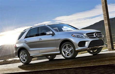 2019 Mercedes Gle Price • Cars Studios  Cars Studios