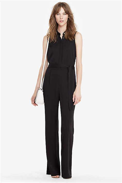 jumpsuits sale designer jumpsuits rompers on sale by dvf