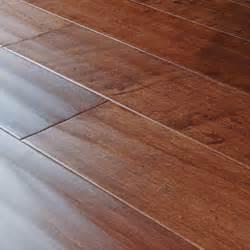 brilliant manufactured hardwood flooring 1 solid vs engineered hardwood luxurydreamhome