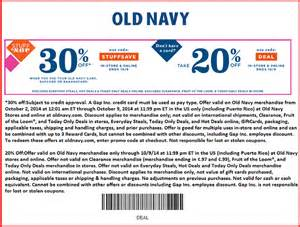 30 with navy card
