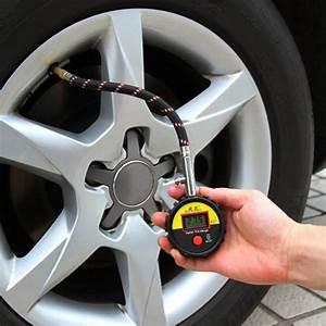 Pression Pneu Moto : manometre digital pression d 39 air pneu de velo moto auto portable jauge ~ Medecine-chirurgie-esthetiques.com Avis de Voitures