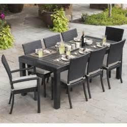 patio rst patio furniture home interior design