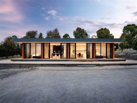 square metre house design house plan realestatecomau