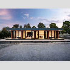150 Square Metre House Design & House Plan  Realestatecomau