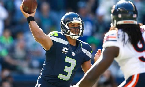 seahawks  bears  questions answered  mnf matchup