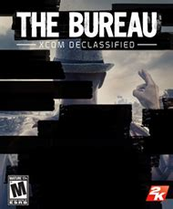 the bureau xcom declassified review for playstation 3 ps3 code central