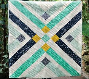 free pattern retro plaid quilt by suzy quilts with birch