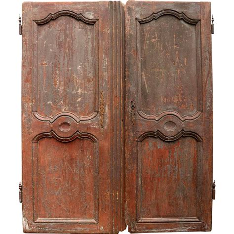 armoire bureau fermant cl armoire bureau fermant a cle 28 images armoire