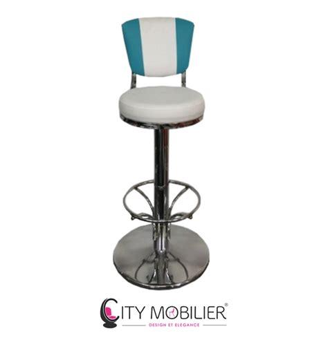 mobilier restaurant design 224 etienne en rhone alpes city mobilier