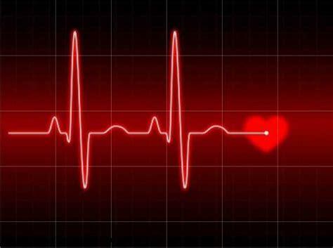 Sequined Saree Dreams: A Heartbeat..Joy!