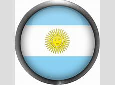 Free Flag Graphics World Flag Images Clipart