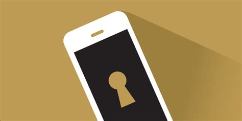 iphone encryption apple s iphone encryption is a godsend even if cops