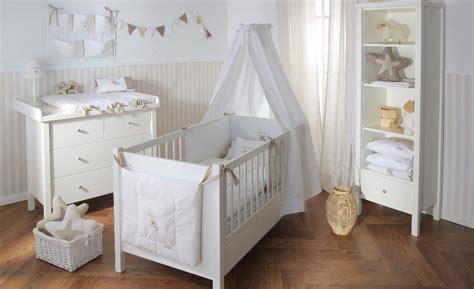 Babyzimmer Gestalten Tapeten by Kinderzimmer Tapete