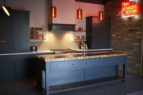 Kitchen Design & Installation  The Brighton Kitchen Company