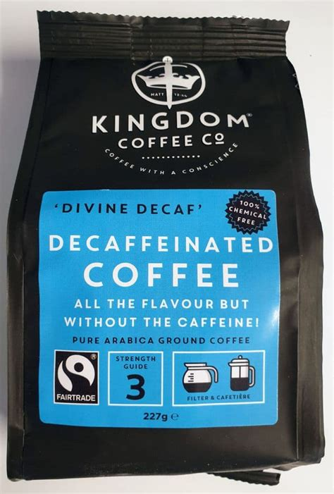The specialty coffee shop owner michelangelo franco, who won the nottingham's independent business of the year award in 2017. Coffee - Divine Decaf