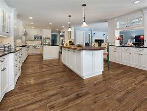 wood-and-tile-floors-Kitchen-Traditional-with-floor