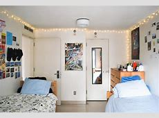 Washington Square News Looking for Summer Housing in NYC?