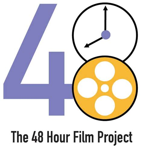Getafilm 48 Hour Film Project Minneapolis