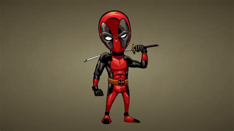 Deadpool Images Deadpool Wallpapers Images Photos Pictures Backgrounds