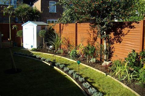 facing garden ideas another north facing garden garden design in wimbledon 2 landscaping ideas north facing front