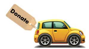 If I Donate A Car Is It Tax Deductible by Car Donation Donate Car Harolds Car Donations For Charity