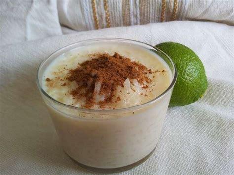 recette cuisine rapide et simple recettes de lait de cuisine simple et rapide