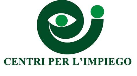 Ufficio Per Impiego by Centri Per L Impiego Di Firenze Preoccupa La Cassa