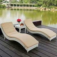 swimming pool furniture Swimming Pool Furnitures - Swimming Pool Day Bed ...