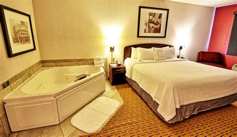 hotels with whirlpool tubs in room oregon tub suites hotels with in room whirlpool