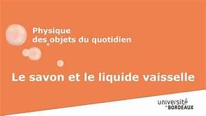 Recette Bulles De Savon : 14 le savon et le liquide vaisselle recette des bulles ~ Melissatoandfro.com Idées de Décoration